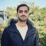 Sohaib Hassan C.