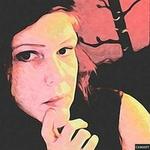 Shiloh S.'s avatar
