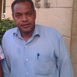 Ashraf H.