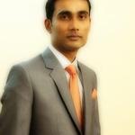 Muhammad Asad K.