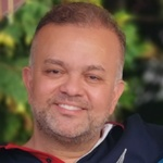 Ashraf E.