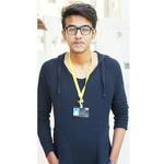 Waqas K.