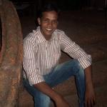 Akhtar R.