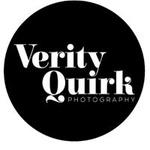 Verity Q.
