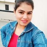 Kamaljit K.'s avatar
