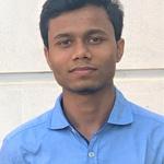 Md Jubair Alam's avatar