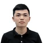 Khoi Nguyen