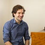 Anthony F.'s avatar