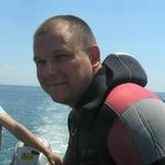 Dmytro G.'s avatar