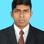 Md. Rokib U.