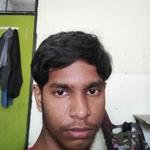 Puneeth K.