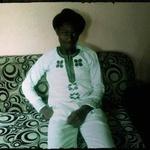 Fapoju T.'s avatar