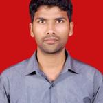 Dhananjaya P.