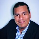 Carlos Alfredo A.