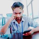 Syed Azeem's avatar