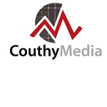 Couthy M.