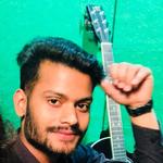 Abhinav T.