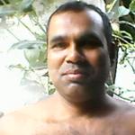 Md Azizul