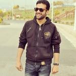 Malik Hassam