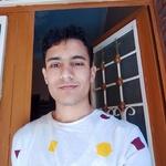Abdelhadi N.