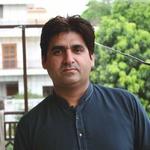 Inaamullah B.