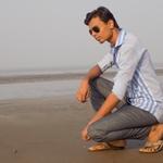 Bhavik H.