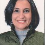 Dahlia E.'s avatar