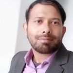 Khorshed's avatar