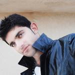 Jahanzaib R.