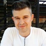 Milan S.'s avatar