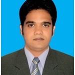 Abdul K.'s avatar