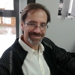 Pietro M.'s avatar