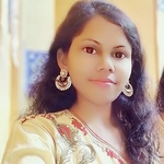 Debashree Dutta