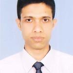 Ridwanur K.
