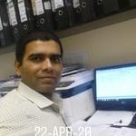 Adeel B.'s avatar