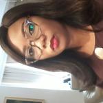 Yewande A.'s avatar