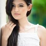 Shivani Y.