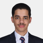 Yusuf M.