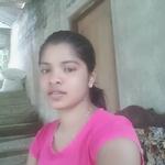 Deepani