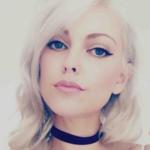 Kareena Ross-Cumming