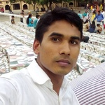 Kishan Pal Y.
