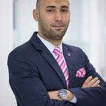 Tarek A.