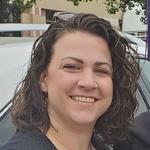 Alison C.'s avatar