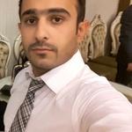 Hamed M.'s avatar