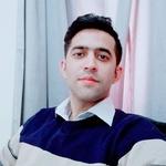Muhammad Z.'s avatar
