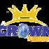 Crown I.