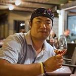 Bong-kyung J.