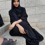 Shaima B.'s avatar