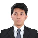 Noli P.'s avatar