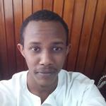 Hadi S.'s avatar